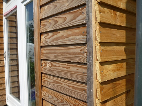 Gemutliche Holzverkleidung Innen - angletsurfphoto.info